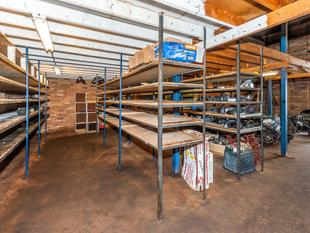 Automotive Approved Warehouse in Botany - Botany