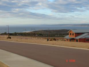 What a Great Buy  - and Now Best Value already fenced - Kalbarri
