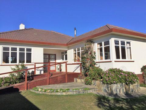 Oamaru, 68 Awamoa Road