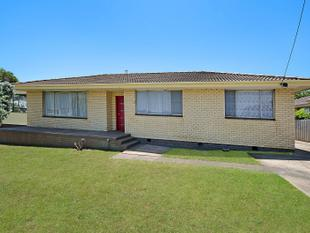 Family and Pet Friendly Across From Massive Park! - Warrnambool