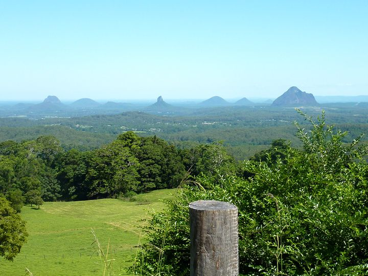 Lot 71 Ironwood Crescent, Beerwah, QLD