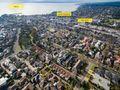 Superior township & beach position - Mornington