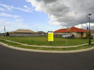 Duplex Site 800m² Only $126,000 - Laidley
