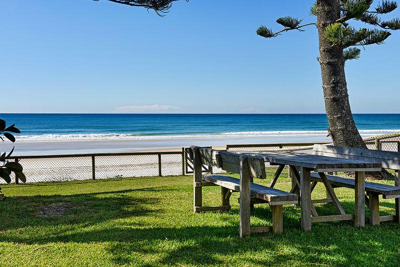 Jefferson Lane Palm Beach