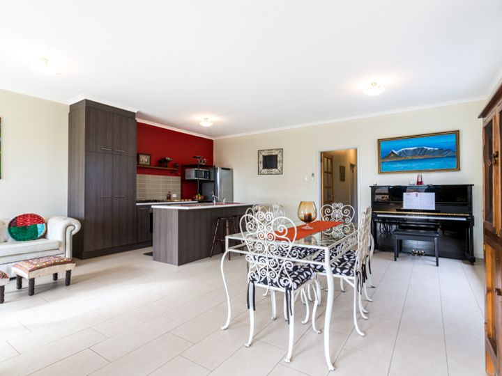 13 Hennessy Terrace, Rosewater, SA