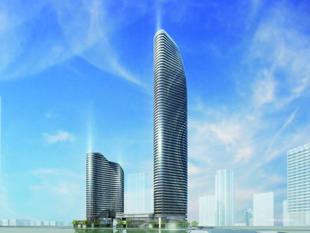 SAPPHIRE SITE, DA Approved - High Density Mixed-Use Development Site - Surfers Paradise