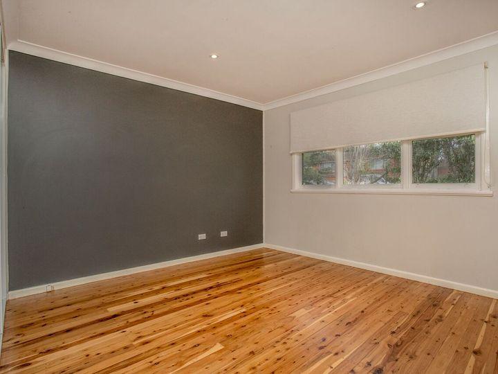45 Arakoon Avenue, Penrith, NSW