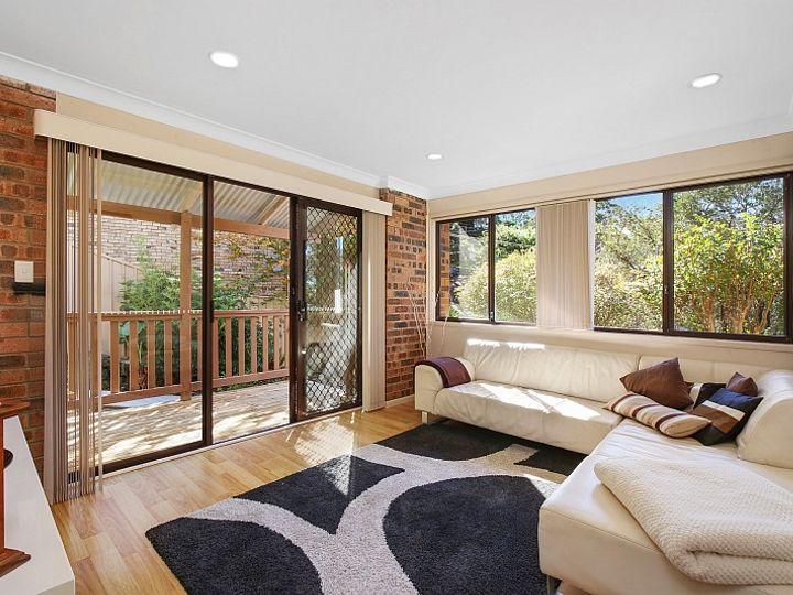 30 Indra Road, Tascott, NSW