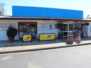 A rare opportunity to purchase a well established and thriving business. - Goondiwindi
