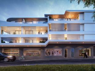 Luxury Redefined - Rose Bay