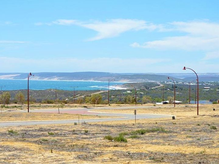 22 Lot 214 Waitzia Way, Kalbarri, WA