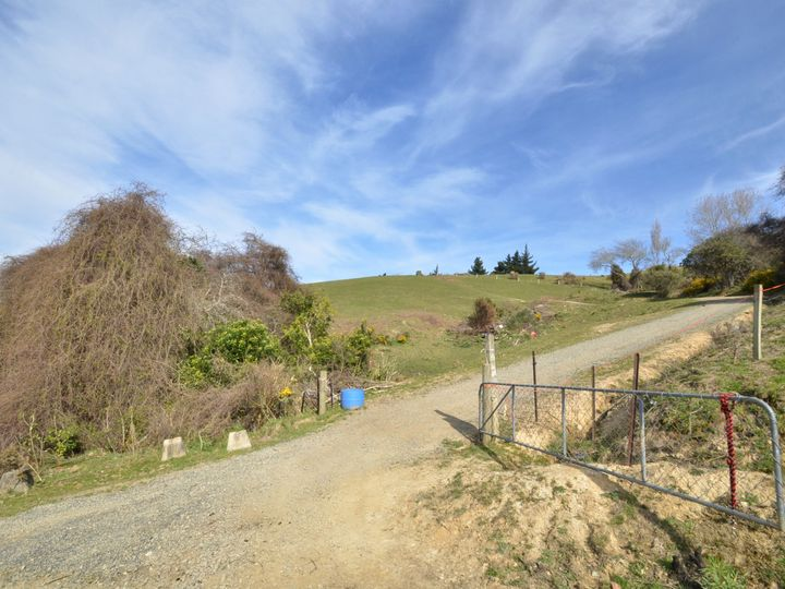 23 Blanket Bay Road, St Leonards, Dunedin City
