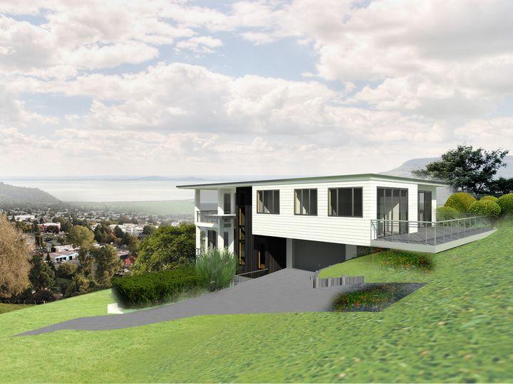 61 Landmark Terrace, Orewa, Rodney