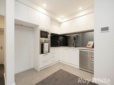 Bentleigh, Unit 1/67 Patterson Road