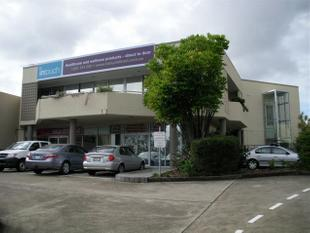 46m2* First Floor Office with M1 Exposure - Springwood