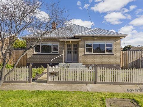 North Geelong, 1/25 Giddings Street