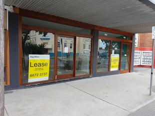 Retail Shop in the Busy Part of Town - Murwillumbah