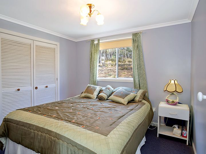 Lot 254 Cartwright Street, Rydal, NSW