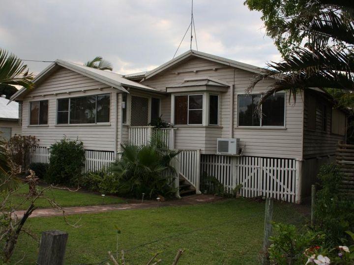 22 Meson Street, Gayndah, QLD