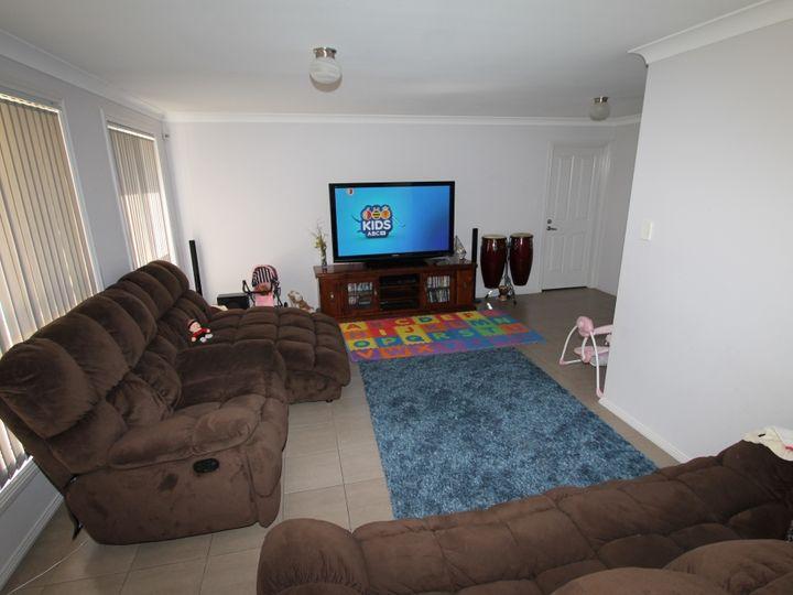 6 Peter Coote Street, Quirindi, NSW