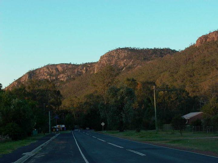 2 Brisbane Valley Highway, Esk, QLD