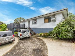 First home buyers, investors be quick! - Clendon Park