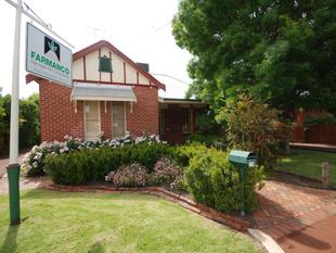 IDEAL INVESTMENT PROPERTY - Narrogin