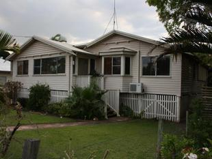 Family Home with Gorgeous Classic Features - Gayndah