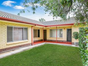 First Home Owner, Down-Size or Savvy Investor Alert!!! - Payneham