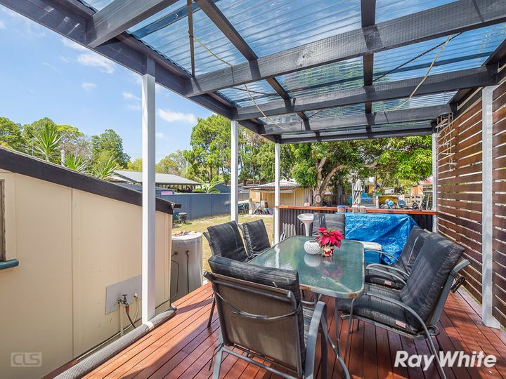 10 Cumming Street, Bongaree, QLD