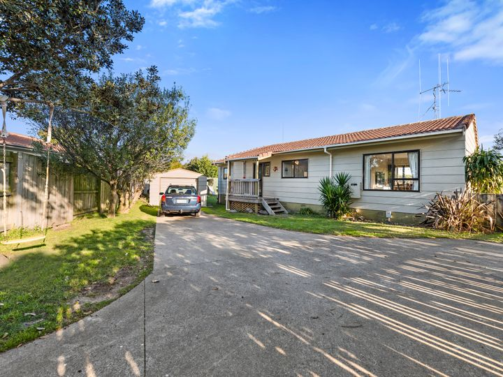 6b Jasper Way, Papamoa, Tauranga City