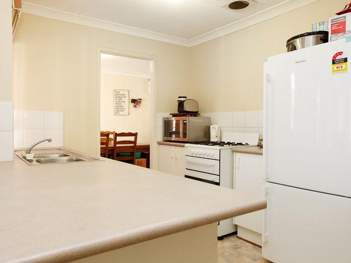 26 Kovacs Street, Rooty Hill, NSW