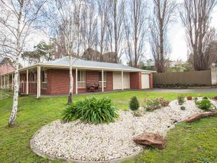 Completely Refurbished, Genuine Reason for Sale - Mount Gambier