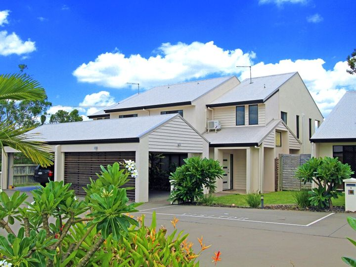 7/15 Parkside Place, Norman Gardens, QLD