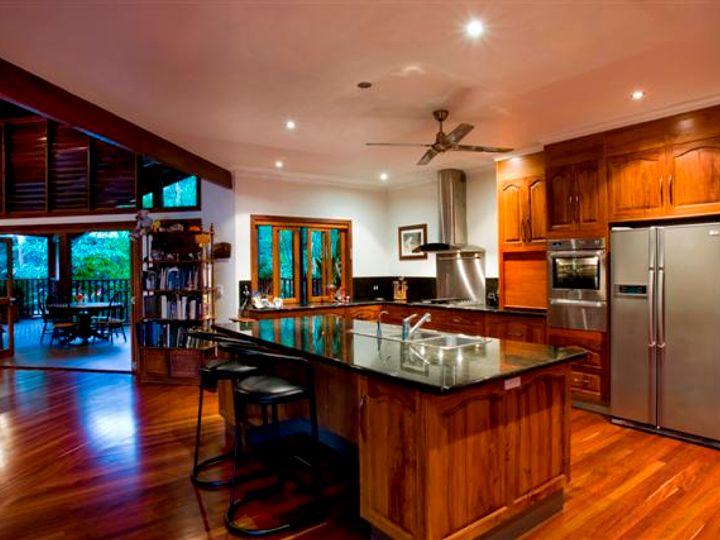 4 James Road, Mission Beach, QLD