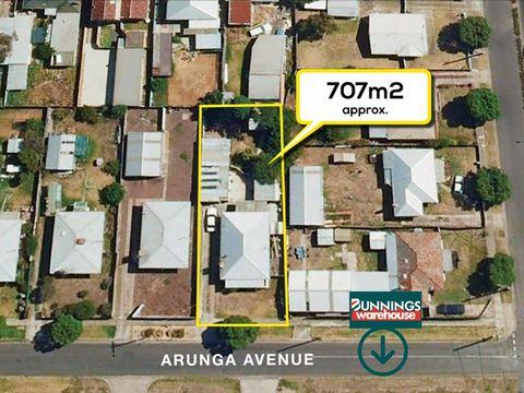 Norlane, 2 Arunga Avenue