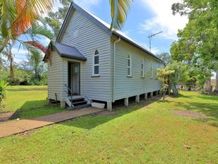 Current Vacant - Make it Yours.  Just Reduced $20000 - South Kolan