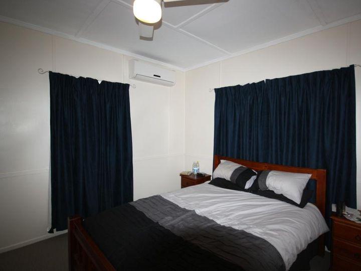 39 Bouverie Street, Mundubbera, QLD