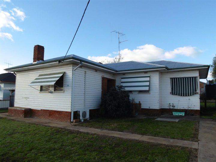 69 Boori Street, Peak Hill, NSW