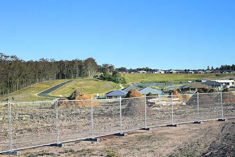 Property For Sale Nowra Nsw
