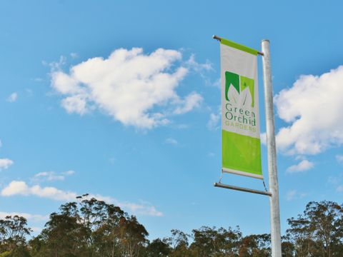 South Nowra, Lot 520 Quinns Lane