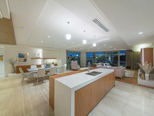 MARDALUP - SIMPLY THE BEST  AWE INSPIRING QUALITY DESIGN, LUXURY & LOCATION - East Perth