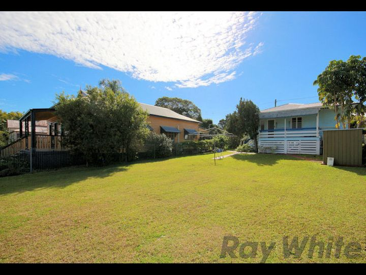 12a McLean Street, North Ipswich, QLD