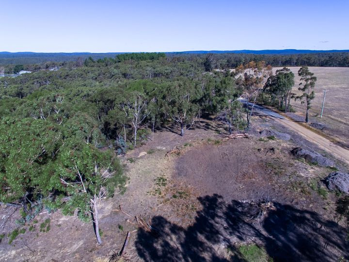 Lot 50 Balmoral Park Road, Buxton, NSW