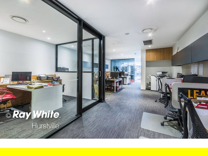 2/343 Bay Street, Brighton Le Sands, NSW