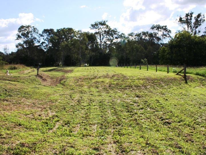2 Brisbane Valley Highway, Toogoolawah, QLD