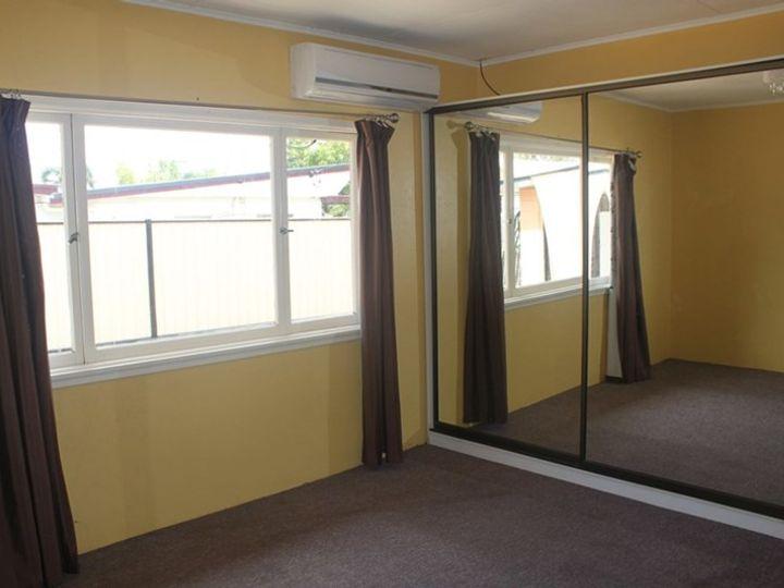158 West Street, Mount Isa, QLD
