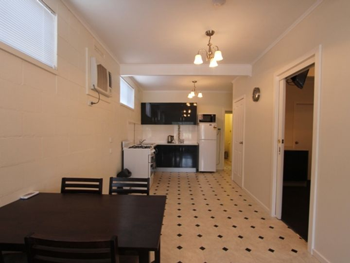 25 Edwards Terrace, Cleve, SA