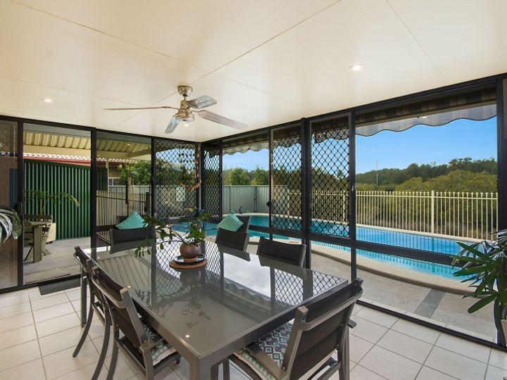 8 Bayview Drive, Yamba, NSW