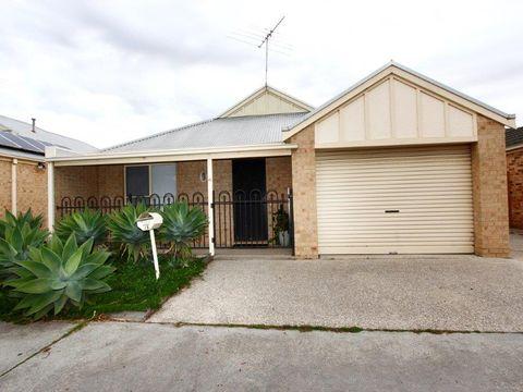 Geelong West, 10 Stanhope Street